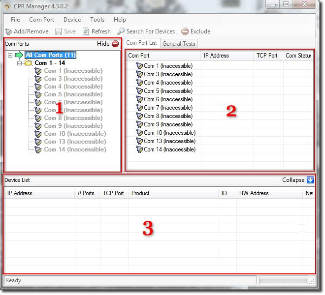 lantronix xport firmware